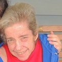 In Memory of Marilyn Nadler