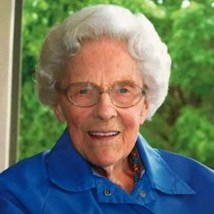 Hazel Cramer