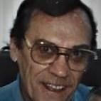 Kenneth Bishop