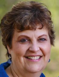 Teresa Stein - Matheny