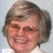 Barbara Fuller