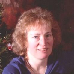 Valerie (Schoen) Schaefer