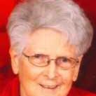 Elsie Coriddi