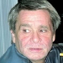 Marvin Weber