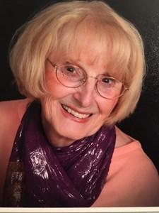 Joyce Missbach
