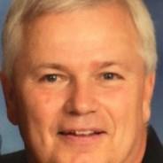 Charles Chlopek, Jr.