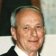 William Sixta