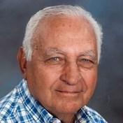 Ralph Nigro