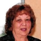 Patricia Herber