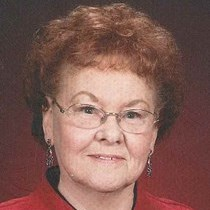 Theresa Gage