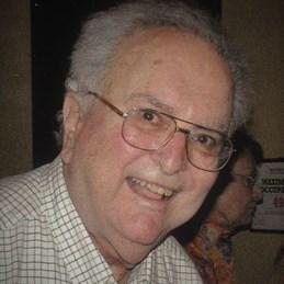 Clement Viola Jr.