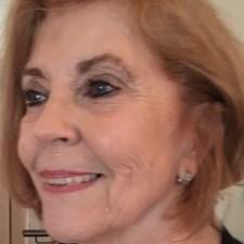 Carol Decker