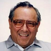 Arsenio Mendoza