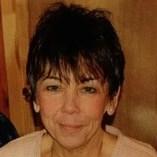 Susan Murtagh