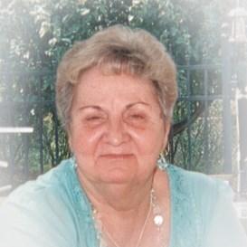 Joyce Ison
