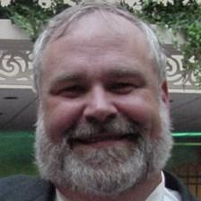 Robert Cron