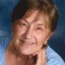 Sue Eddy