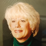 Judith Kromer-Broz