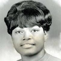 Juanita Kilpatrick