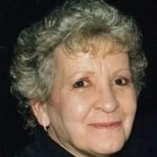 Alice Keintz
