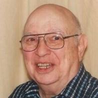 Robert Luksch