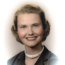 Diane Ruth Frye