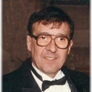 Peter Limanni