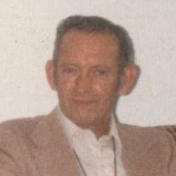 Richard Wilton