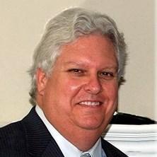 Larry Neichter