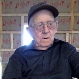 Robert Jernigan Sr.