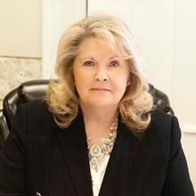 Dr. Brenda Marney