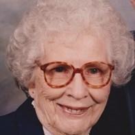 Katherine Wicks