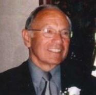 Frank Perozzi