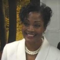 Jacqulyne Davis