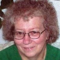 Frances Cottrell