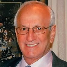 Rocco Gualtieri