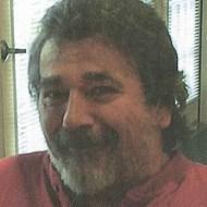 Richard Nowogorski
