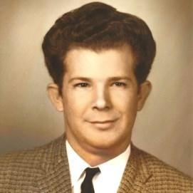 Wayne Beams
