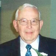 Charles VanNiel