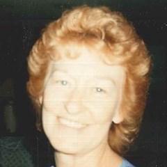Barbara LeMay