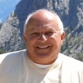 Robert Gallardo