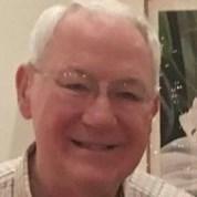 Bill Pardue
