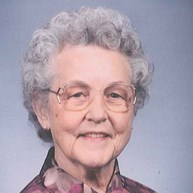 Sarah Whitehead, Ph.D.