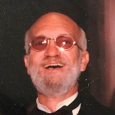 John Benek