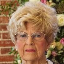 In Memory of Mildred Zirger