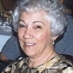 Marilyn Ivory