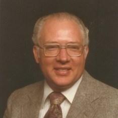 Harold Vincent