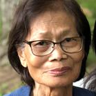 Sreang Kang