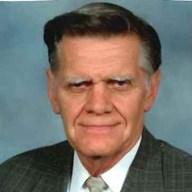 Ronald Farley