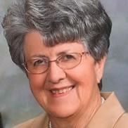 Marjorie Brumbaugh